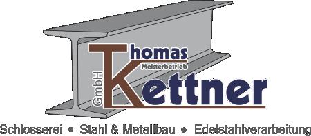 Schlosserei Kettner